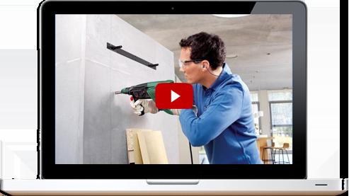 Следите за ремонтом онлайн